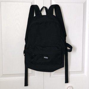 VS Pink Mini Backpack NWOT